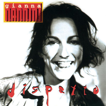 Gianna Nannini - Dispetto