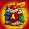 Alvin And The Chipmunks - Alvin And The Chipmunks: The Squeakquel Original Motion Picture Soundtrack