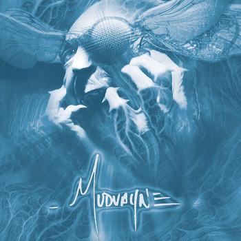 Mudvayne - Mudvayne