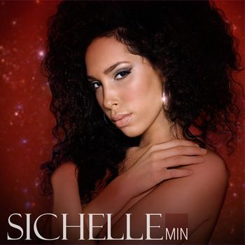 Sichelle - Min