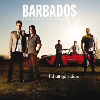 Barbados - Tid att gå vidare
