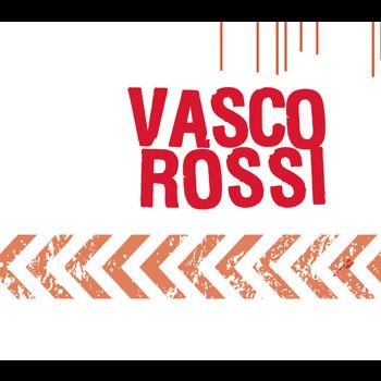 Vasco Rossi - Vasco Rossi