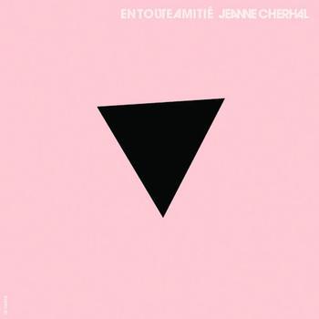 Jeanne Cherhal - En Toute Amitié