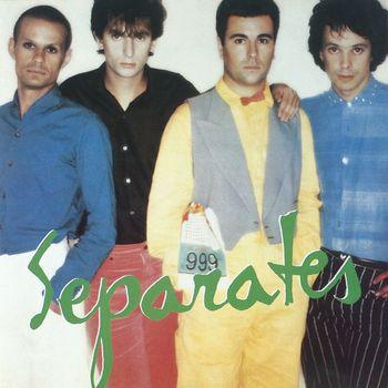 999 - Separates