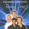 Alain Morisod & Sweet People - Buona Sera