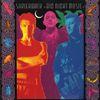 Shriekback - Big Night Music