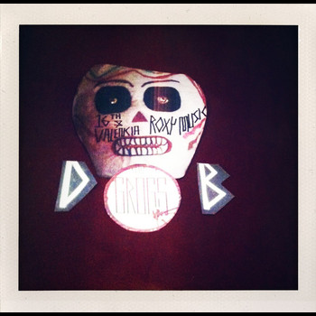 Devendra Banhart - 16th & Valencia Roxy Music