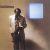 Ernie Watts - Sanctuary