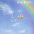 Ernie Watts - Musician