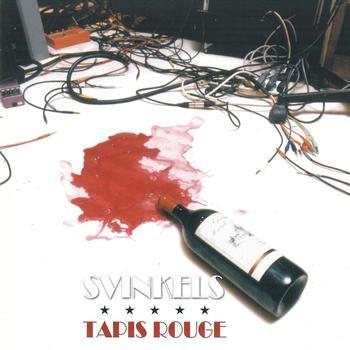 Svinkels - Tapis Rouge +