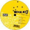 Miskate - Chuggin' Slug EP