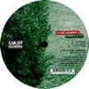 Peter Grummich - Garden EP