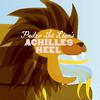 Pedro The Lion - Achilles' Heel