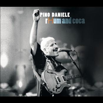 Pino Daniele - Rhum And Coca