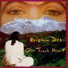 Krishna Das - One Track Heart