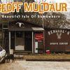 Geoff Muldaur - Beautiful Isle Of Somewhere
