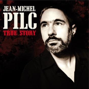 Jean-Michel Pilc - True Story