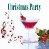 Christmas - Christmas Party