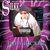 Silkk The Shocker - The Shocker (Explicit)