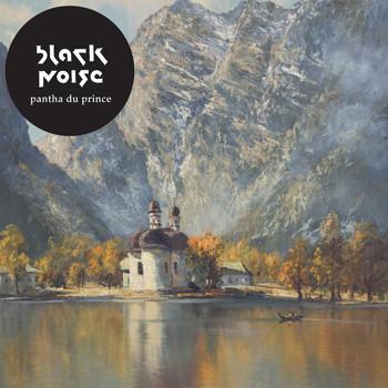 Pantha Du Prince - Black Noise
