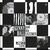 Kenny Ball & His Jazzmen - The Pye Jazz Anthology