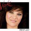 Nicki - Medley 2009