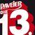 Paveier - Die 13.