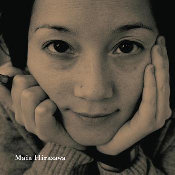Maia Hirasawa - Dröm bort mig igen
