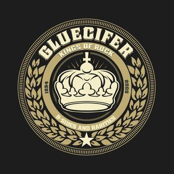 Gluecifer - B-Sides And Rarities 1994-2005
