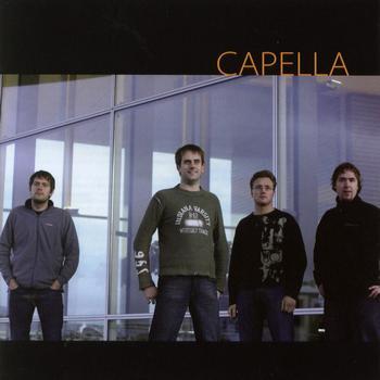 Capella - Capella