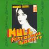 Mull Historical Society - Watching Xanadu - EP