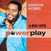 Darwin Hobbs - Power Play