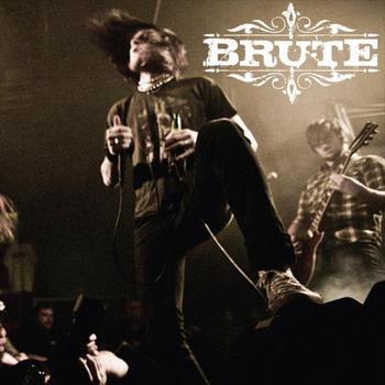 Brute - EP 2010