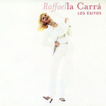 Raffaella Carra - Grandes Exitos