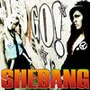 Shebang - Go!