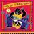 Sly & Robbie - Chaka Demus & Pilers Riddims