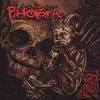 Phobia - Cruel