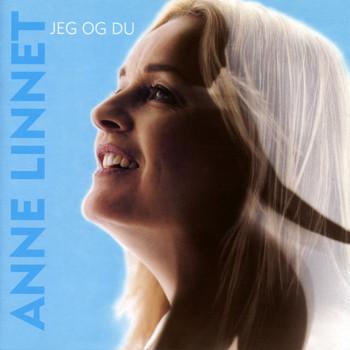 Anne Linnet - Jeg Og Du
