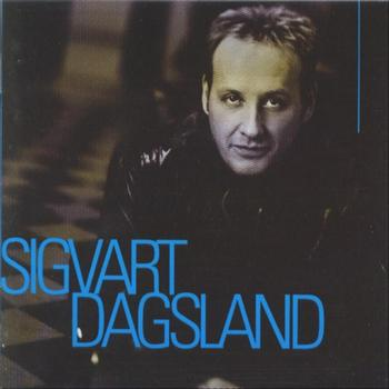 Sigvart Dagsland - Soul Ballads