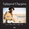 Lightspeed Champion - Life Is Sweet! Nice To Meet You