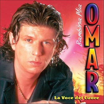 Omar - Bambina mia