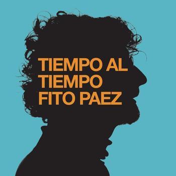 Fito Paez - Tiempo Al Tiempo