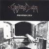 Christian Death - Prophecies