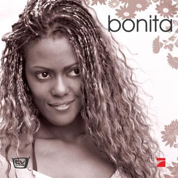 Bonita - Album