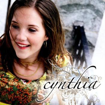 Cynthia - Cynthia