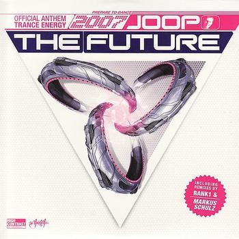 Joop - The Future