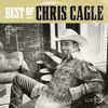 Chris Cagle - The Best Of Chris Cagle