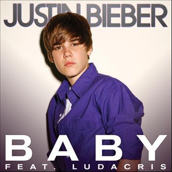 Justin Bieber / Ludacris - Baby
