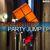 Dan Winter - Party Jump EP