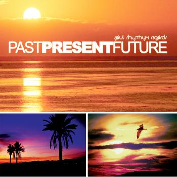 Ryan Smith - Past, Present, Future
